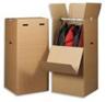 Kutije za garderobu