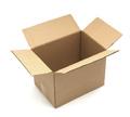 Kutija za selidbu veličine 1