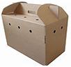 Kutija za kućne ljubimce