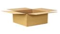 Kutija za knjige/diskove