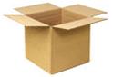 Velika kutija za selidbe