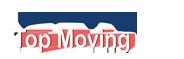 Agencija za selidbe Top Moving